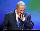 المجلس المركزى الفلسطينى يعلق الاعتراف بإسرائيل لحين اعترافها بفلسطين