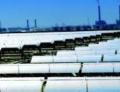الكهرباء: محطة الكريمات الشمسية توفر 10 آلاف طن وقود سنويًا