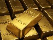 ارتفاع أسعار الذهب عالميا لأعلى مستوى فى أسبوعين بسبب تفشى فيروس كورونا