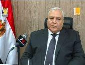 الهيئة الوطنية: الجيش نقل 800 قاض و55 طن أوراق للمحافظات الحدودية والصعيد