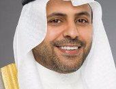 """الصحف الكويتية تحتجب """"السبت"""" من كل أسبوع لترشيد النفقات"""