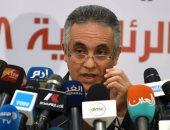 """الوطنية للانتخابات: إقبال ضعيف فى اليوم الأول بجولة الإعادة بـ""""تكميلية أشمون"""""""