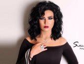 صفاء سلطان ونشوى مصطفى مع الدراما الخليجية والأردنية بعد غيابهما عن المصرية