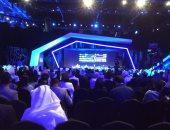 ساويرس منتقدا موظفى الحكومة بالدول العربية: بيتآمروا على المواطن بدل خدمته