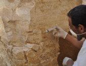 أستاذ آثار: الروس لم يتخصصوا فى المصريات إلا فى نهايات القرن العشرين