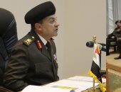 القوات المسلحة تعلن قبول دفعة جديدة من خريجى الجامعات.. اعرف التفاصيل