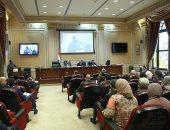 """جدل فى البرلمان حول ربط بيانات مستخدمى """"أوبر وكريم"""" مع الجهات المختصة (صور)"""