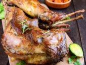 فوائد لحم الأرانب على صحة جسمك وقلبك