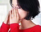 اسباب التهاب الجيوب الانفية ابرزها نزلات البرد والزوائد اللحمية