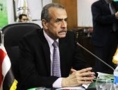 رئيس الإحصاء فى ندوة ذوى الإعاقة: التشريع المصرى لم يغفل حقوق المعاقين