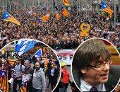 حكومة إسبانيا تتصالح مع انفصاليي كاتالونيا وتعفو عن قادتهم المحكومين بالسجن