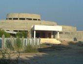 الآثار تنهى 95% من أعمال متحف كفر الشيخ.. اعرف تكلفته