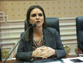 """وزيرة الاستثمار: اللائحة التنفيذية لتقنين """"أوبر وكريم"""" تدفع لتعديل التطبيق"""
