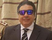 رئيس لجنة فرعية بعين شمس: النساء صوتن بكثافة بانتخابات الرئاسة كواجب وطنى