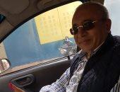 النائب ياسر عمر: لجان انتخابية لم نتمكن من دخولها بسبب الزحام الشديد عليها