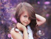 مريم محمد سعيد تكتب : طفولتى لم تنته