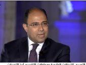 """""""الخارجية"""": هدفنا الاستراتيجى الحفاظ على الأمن القومى والتضامن العربى"""