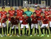 الفيفا يهنئ اليمن بعد الصعود لأمم آسيا 2019 للمرة الأولى فى تاريخه
