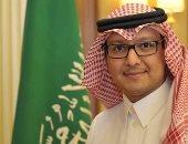 القائم بأعمال السعودية ببيروت: المملكة تدرس رفع الحظر السياحى عن لبنان