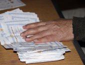 الوطنية للانتخابات تتسلم نتائج التصويت من المحافظات باستثناء 4 لبعد المسافات