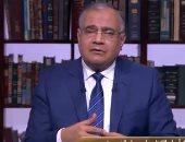 سعد الدين الهلالى: بعض الدعاة أضاعوا الرشد الدينى باتباعهم الإسلام السياسى