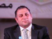 """""""نزاهة"""": بعض المنظمات الدولية تخلت عن المهنية ورددت أطروحات خصوم مصر"""