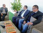 صحيفة مغربية: مصر أكبر من الأزمات وستلقن الجميع الدروس