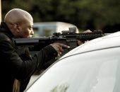 تعرف على موعد الموسم الثالث من مسلسل الأكشن Shooter