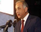 الرئيس الجديد لجامعة النهضة: ستصبح مركزا لبحوث القارة الإفريقية (صور)