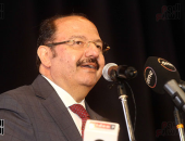 """""""الأعلى للجامعات"""" الخاصة يوقف منح كليات طب الأسنان والصيدلة لعدم احتياج سوق العمل"""