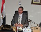 انطلاق اختبارات أبناء المصريين بالخارج فى السعودية لـ 57100 طالب وطالبة