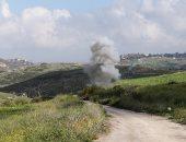 تحطم طائرة مروحية عسكرية جزائرية بولاية تيارت