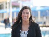 فيديو.. فريدة عثمان: سعيدة بتكريم الرئيس ونضحى كثيرا لنحقق إنجازات لمصر