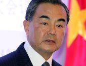 الصين: قمة أمريكا وكوريا الشمالية خطوة هامة فى عملية نزع السلاح النووى