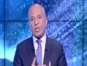 فيديو.. أحمد موسى: المصرى اليوم مختطفة من موالين لحركات سياسية