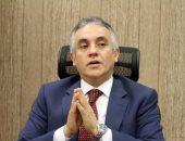 نائب رئيس الوطنية للانتخابات: نعكف على دراسة تحليلية لانتخابات الرئاسة