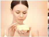 3 وصفات طبيعية ببياض البيض هتخلصك من شعر الوجه للأبد