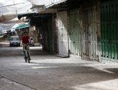 اللجان الشعبية بفلسطين تدعو لإدراج مقاطعة بضائع الاحتلال ببرامج مسيرة العودة