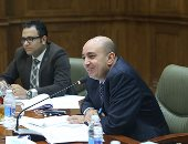 """""""اتصالات البرلمان"""" توافق على تغريم مقدم الخدمة الممتنع عن تنفيذ قرار حجب موقع إليكترونى"""