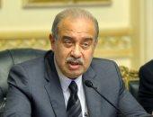 رئيس الوزراء يصدر قرارا بإنشاء منطقة حرة فى المنيا