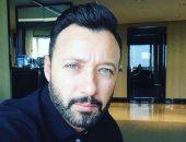 """الجمعة.. أحمد فهمى وأبطال مسلسل أنا شهيرة أنا الخائن ضيوف برنامج """"معكم"""""""