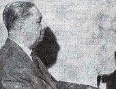 الأعلى للثقافة يحتفل بذكرى ميلاد أبو بكر خيرت بأكاديمية الفنون