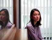 صور.. فتاة يابانية تتهم مدرسها السابق فى الصحافة باغتصابها