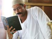 شاهد.. كيف استقبل أهالى محافظة قنا النجم محمد رمضان