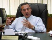 رئيس بنك مصر: إنشاء تحالف بنكى بين الصين وأفريقيا سبتمبر المقبل