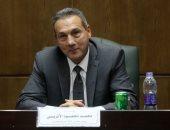 رئيس بنك مصر: البنك المركزى نجح فى السيطرة على التضخم.. وعائد الشهادات كما هو