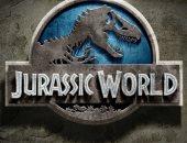 """كولين تريفورو يتولى إخراج الجزء الثالث من سلسلة """"Jurassic World"""""""