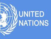 """الأمم المتحدة تطالب أوكرانيا بإغلاق موقع """"صانع السلام"""""""