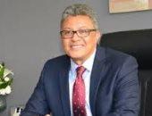 """إنطلاق فعاليات القمة الأولى للقادة المصريين بمشاركة """"ماونتن فيو"""""""