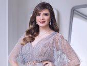 بالأسماء.. هؤلاء نجوم فيلم «الأبلة طم طم» أمام ياسمين عبد العزيز